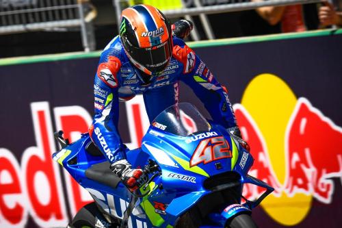 MotoGP 2019 UhaWMJjo_o