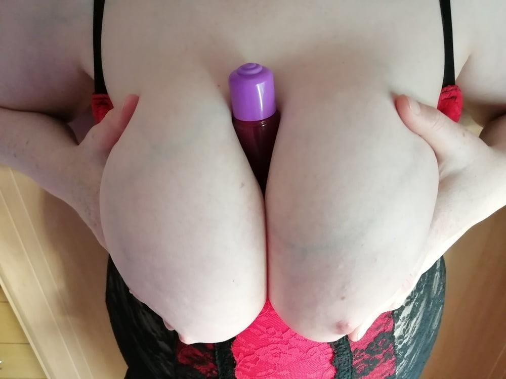 My big tits tumblr-5967
