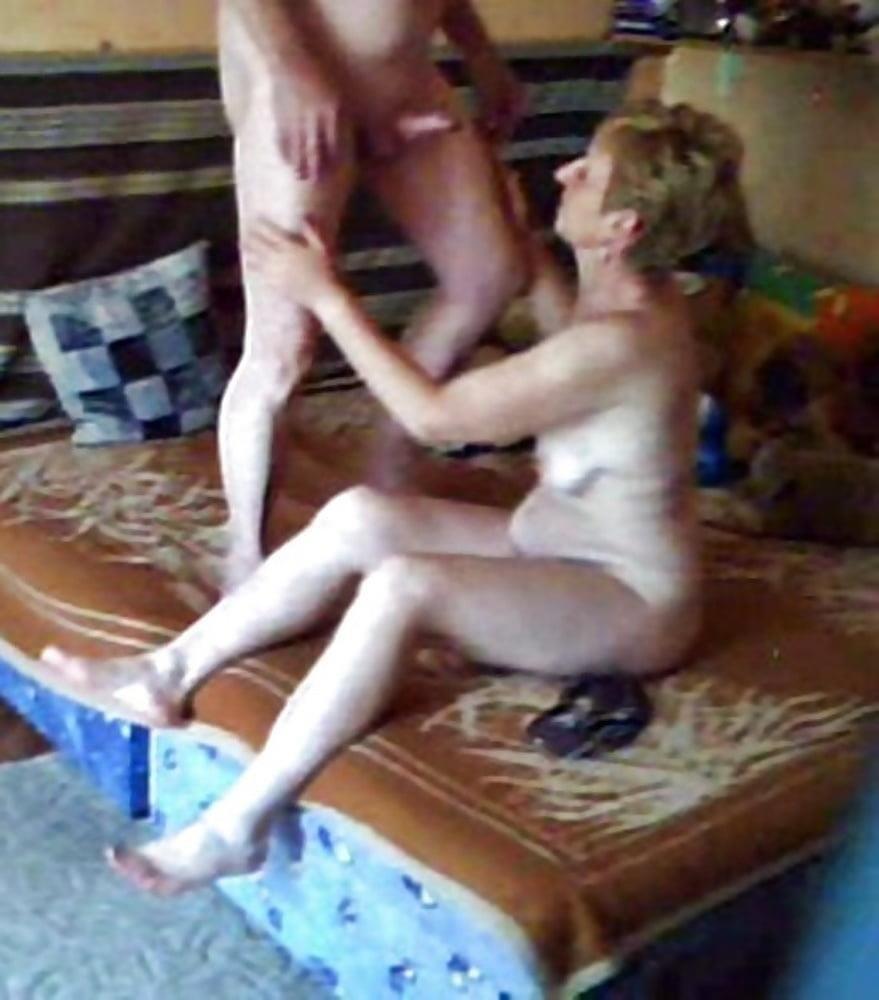 Tit sucking pictures-7961