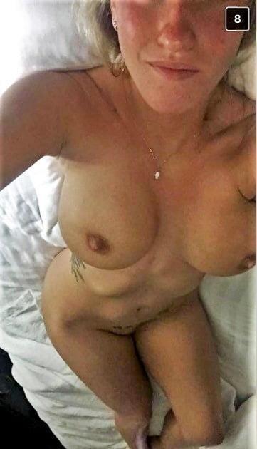 Nude booty selfies-1296