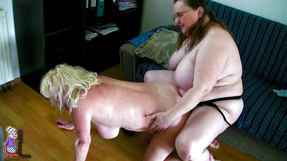 Mature german granny porn-1185