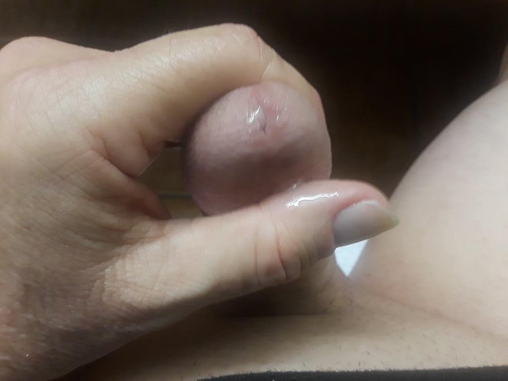 Dick masturbation pics-5028