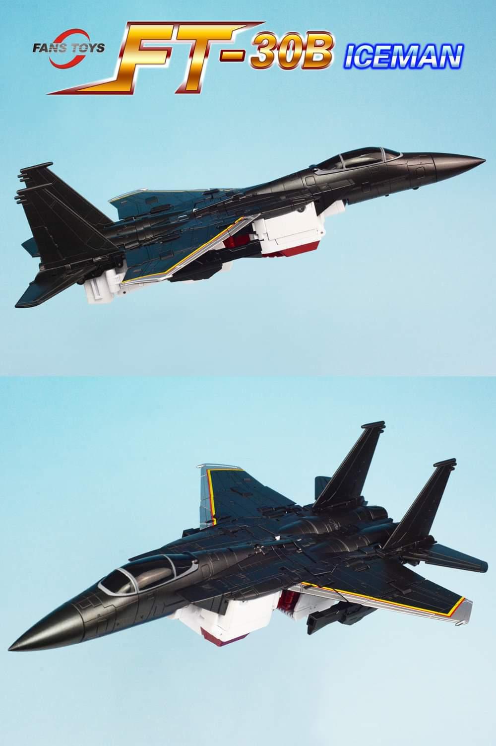 [Fanstoys] Produit Tiers - Jouet FT-30 Ethereaon (FT-30A à FT-30E) - aka Superion - Page 2 FUekNZCy_o
