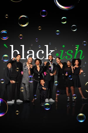 Blackish S06E07 iNTERNAL 720p WEB H264-AMRAP