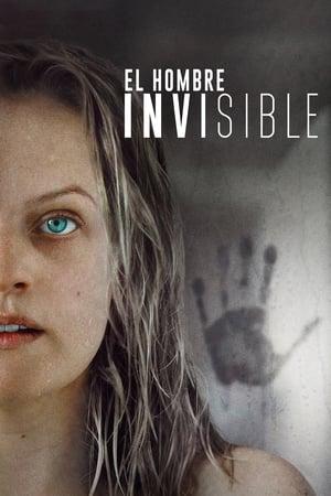 descargar El Hombre Invisible [2020][BD-Rip][720p][Lat-Cas-Ing][Terror] gratis