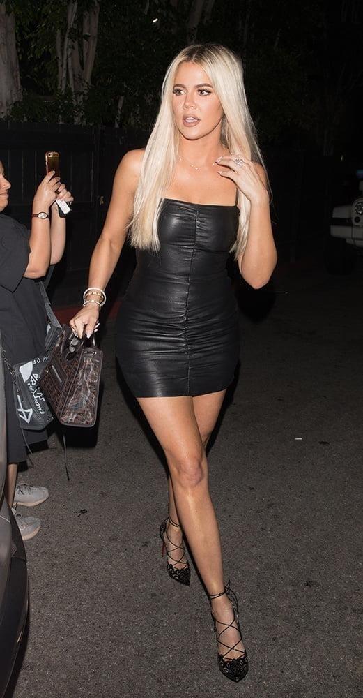 Khloe kardashian free porn-1451