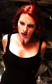 Scarlett Johansson ZecSX70V_o