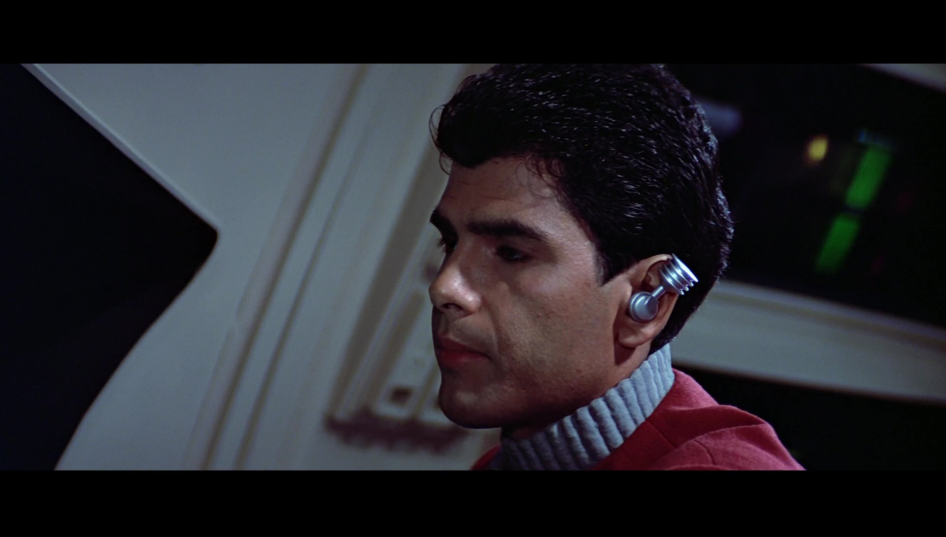 Viaje A Las Estrellas 3 1080p Lat-Cast-Ing 5.1 (1984)