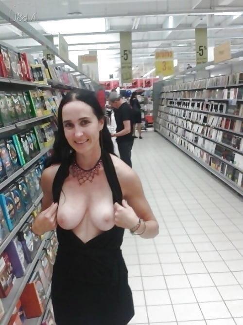 Kasi public sex-2470