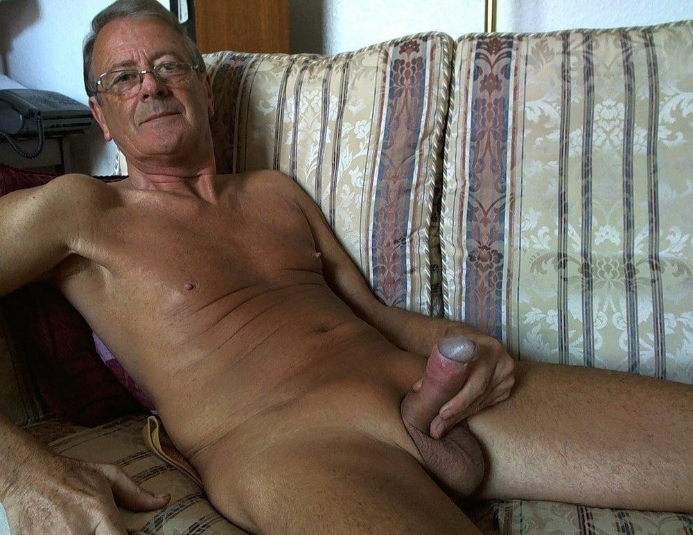Beautiful naked men tumblr-3589
