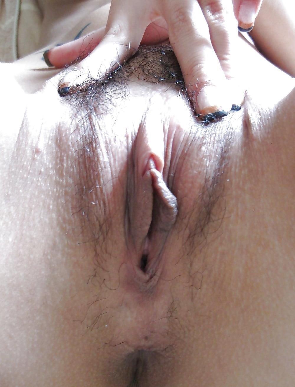 Naked asian girl selfies-4293