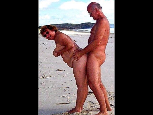Amateur mature couples tumblr-3714