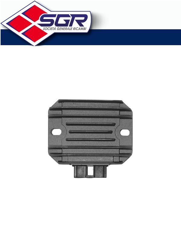 BW/'S 125 CYGNUS 1BR 125 VITY, REGOLATORE TENSIONE YAMAHA YZF 125 X-MAX