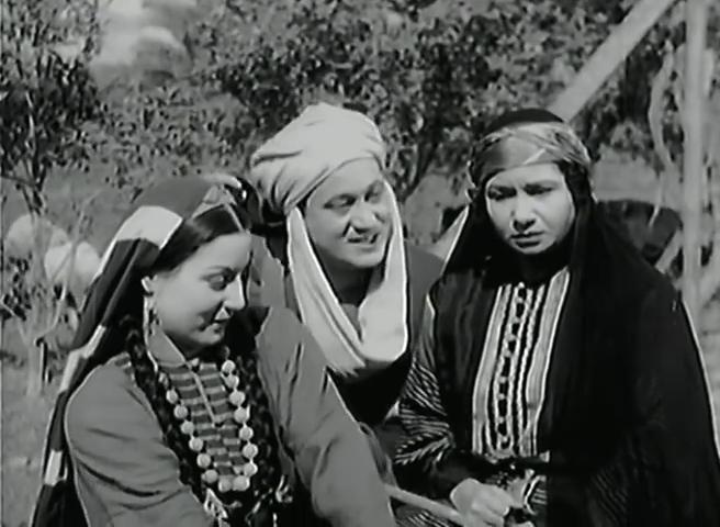 [فيلم][تورنت][تحميل][سَلَّامة][1945][480p][DVDRip] 6 arabp2p.com