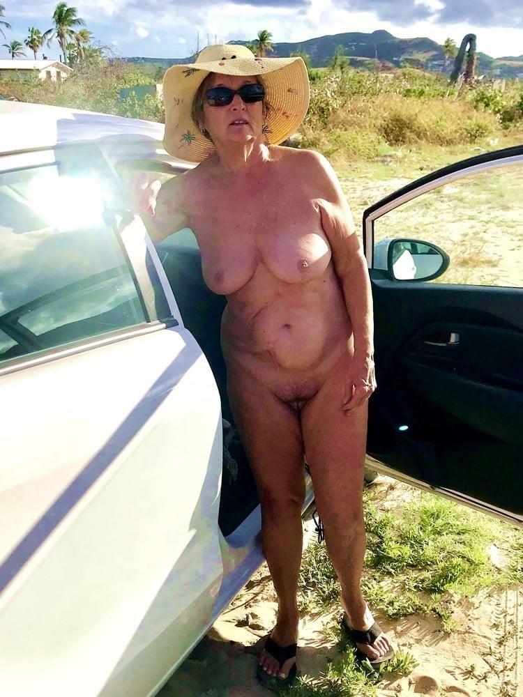 Milf nude beach tumblr-3265