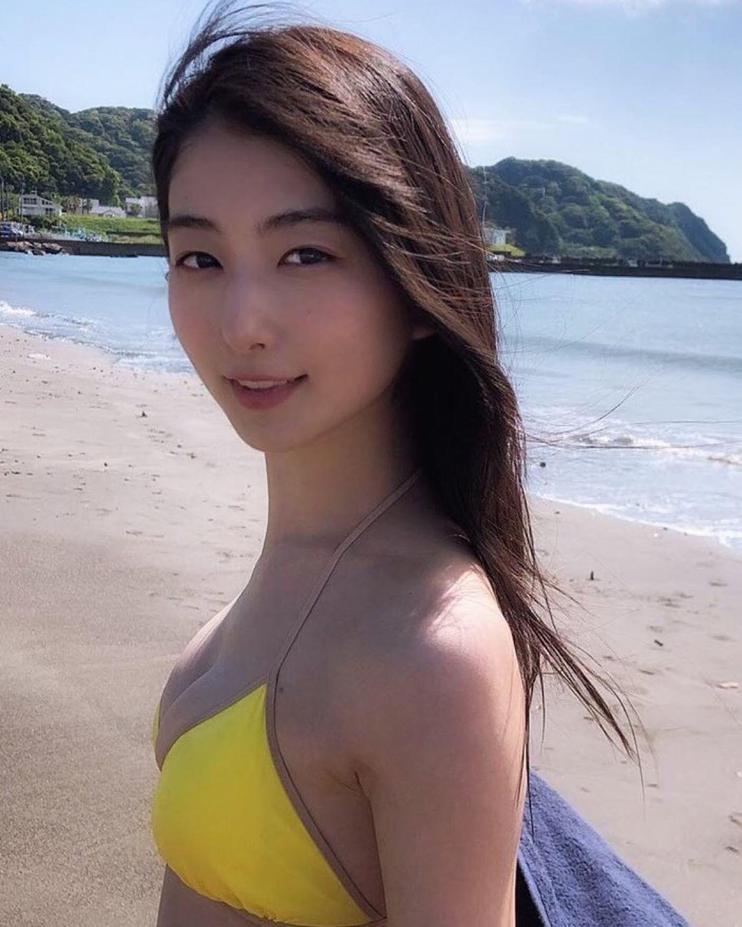 NbFusKPo o - IG正妹—川村海乃