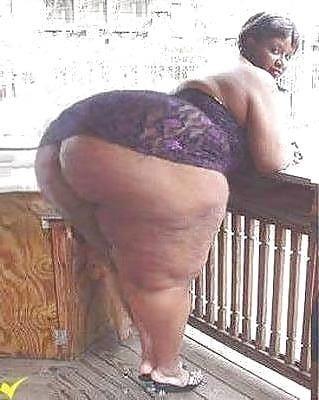 Naked girls big dick-3644