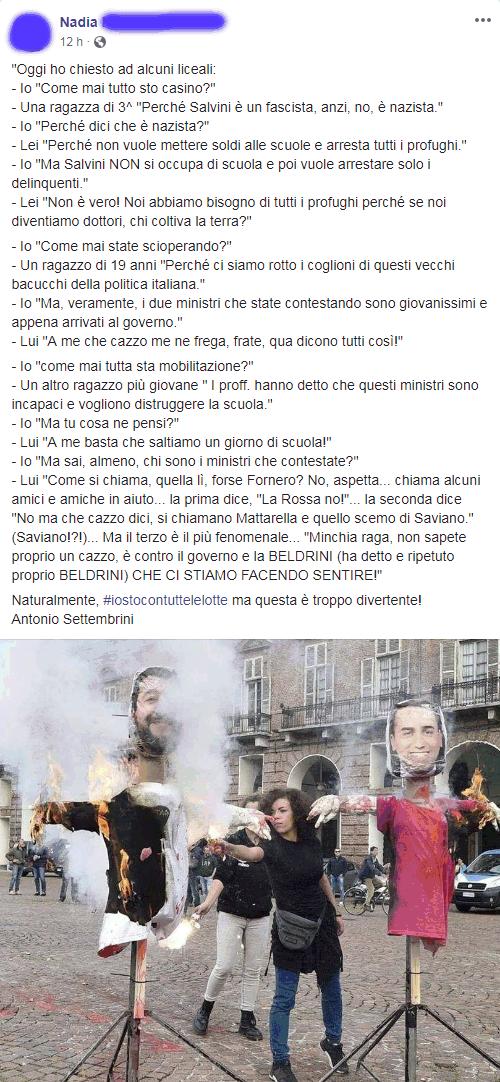 Perché la scuola italiana fa così schifo? - Pagina 3 VzYgwMRD_o