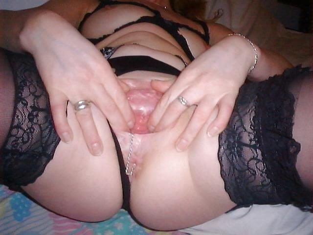 Www sex gonzo-9147
