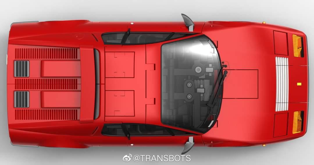 [X-Transbots] Produit Tiers - MX-23-24-25 - aka Overdrive/Saturation, Downshift/Rétrograde et Camshaft/Arbre à cames (Omnibots) LjwiTQAj_o