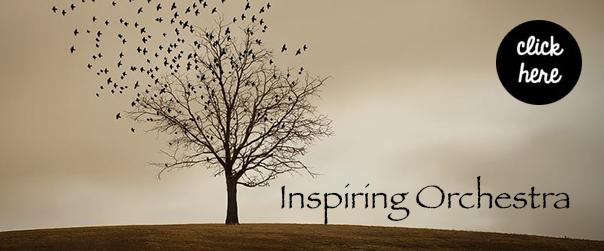 Inspiring Piano - 2