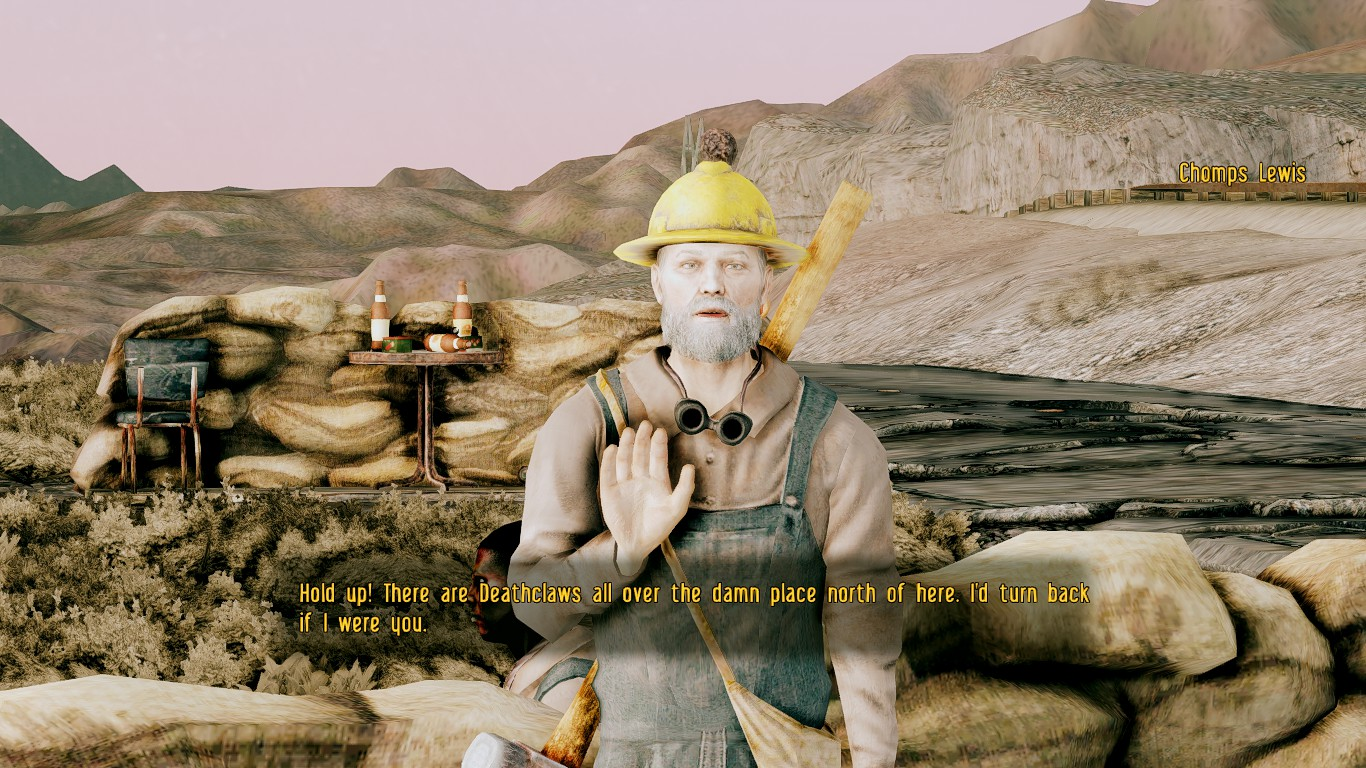 [2018] Community Playthrough - New Vegas New Year - Page 6 JhOrl9s6_o