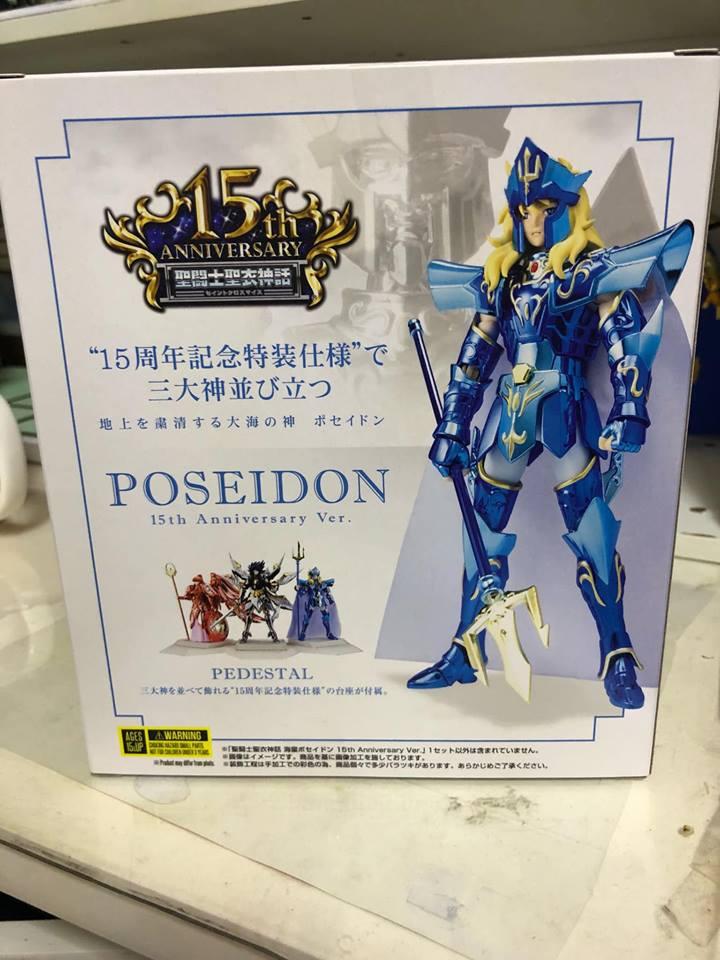 [Imagens] Poseidon Saint Cloth Myth 15th Kixx1d5C_o