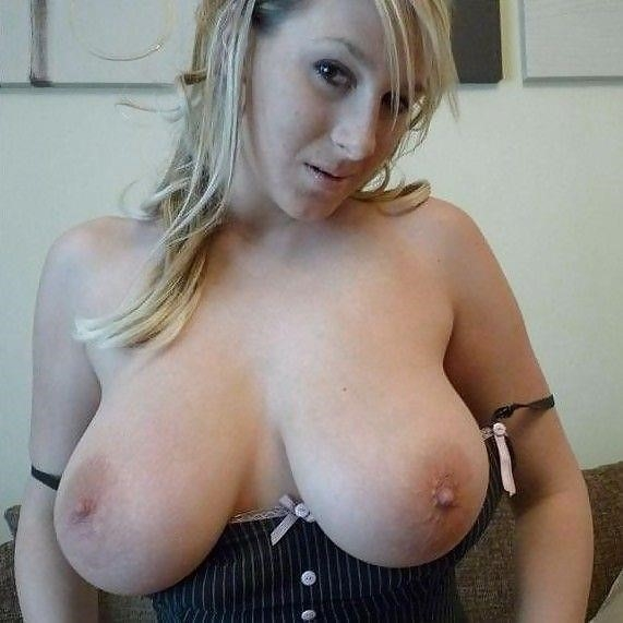 Mature big tits with young-1287
