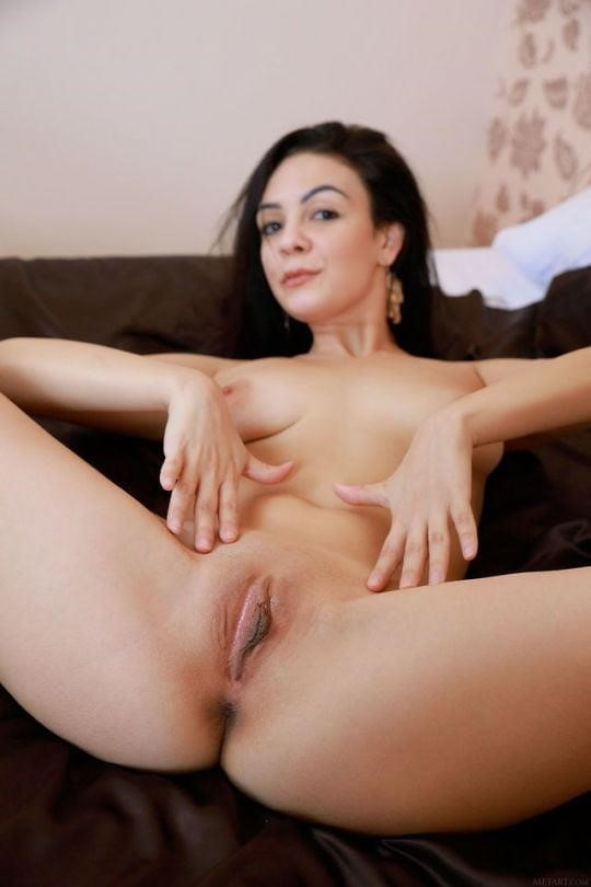 Free mature porn vid-8629