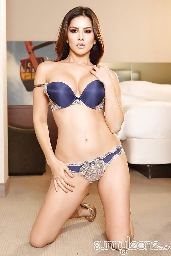 Sunny leone sex porn pics-8517