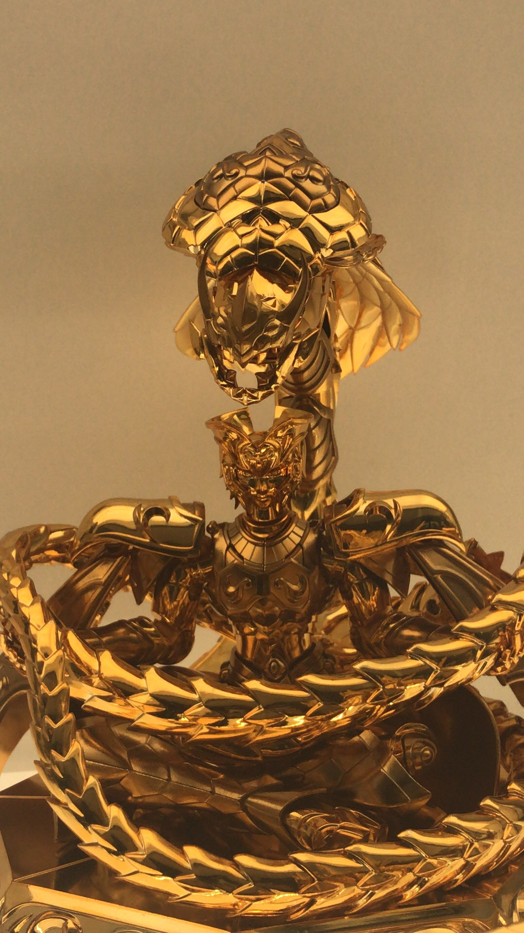 [Comentários] Saint Cloth Myth Ex - Odisseu Cavaleiro de Ouro de Serpentario FLbWgHuT_o
