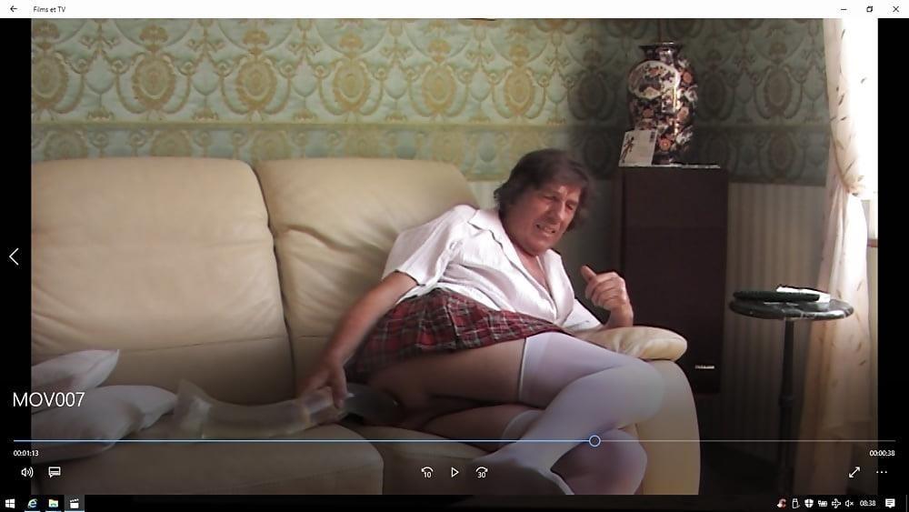 Asian schoolgirl anal sex-7743
