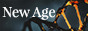 New Age [Normal] AJHirApf_o