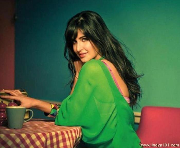 Salman khan and katrina kaif sex image-6579