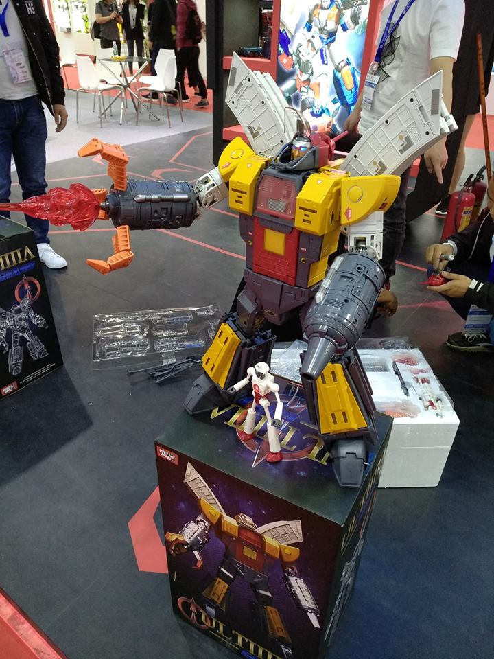 Masterpiece G1 - KO/Bootleg/Knockoff Transformers - Nouveautés, Questions, Réponses - Page 15 YBrR6Yl9_o