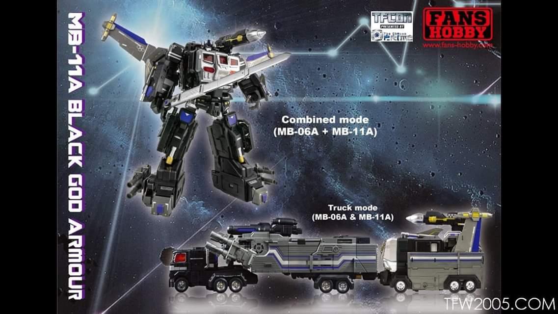 [FansHobby] Produit Tiers - MB-06 Power Baser (aka Powermaster Optimus) + MB-11 God Armour (aka Godbomber) - TF Masterforce - Page 4 UYyBRwgE_o