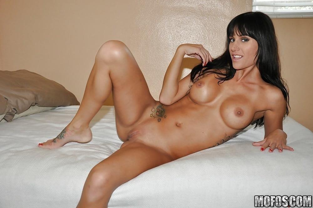 Pics of mature naked women-3189