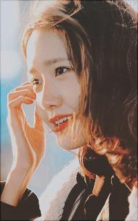 Im Yoon A (SNSD) DsCMhWEF_o