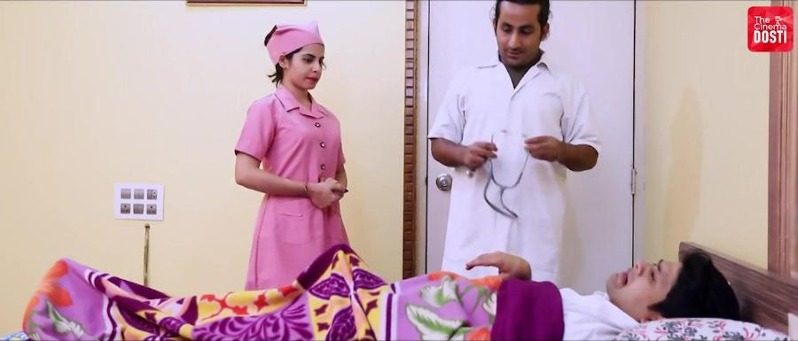 Deh Sukh 2 720p WEB-DL AVC AAC 2 0-The Cinema Dosti 18+