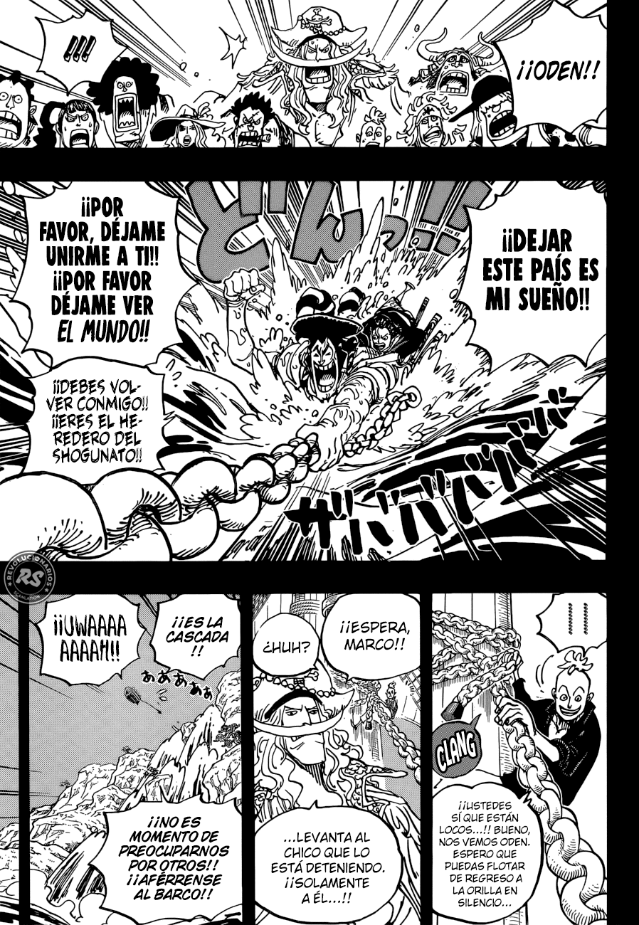 One Piece Manga 980-960 [Español] CmvY2FSq_o