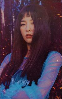 Kang Seul Gi - SEUL GI (RED VELVET) Kv6DH56R_o