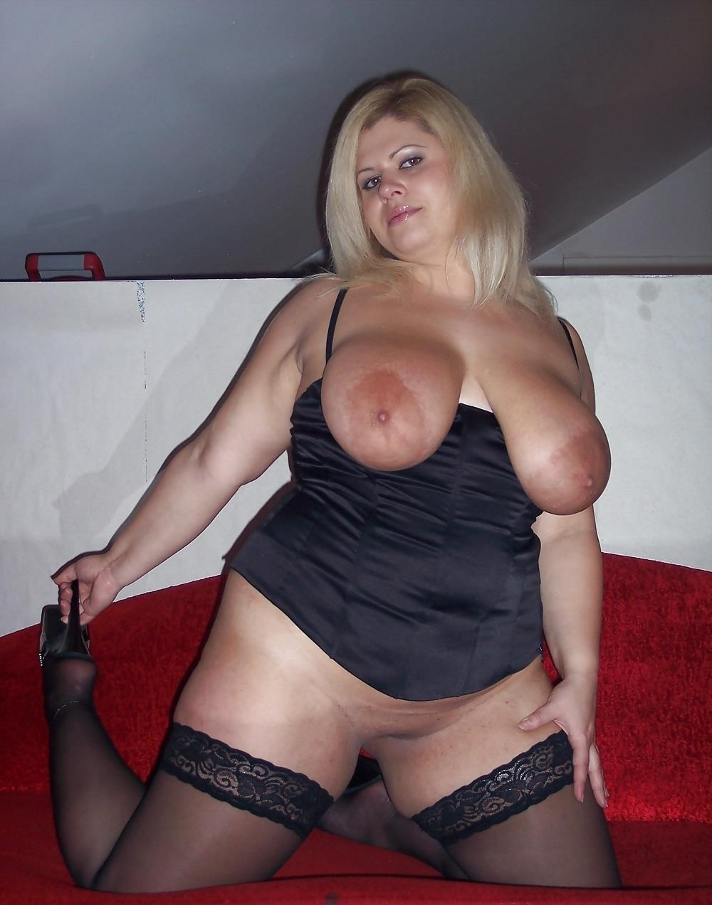 German mature mom-1435