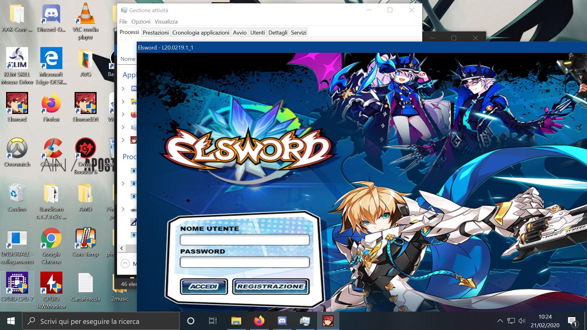 ebNv6uVQ_o.jpg