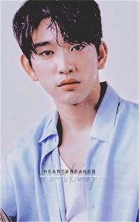 Ahn Soo Hwan