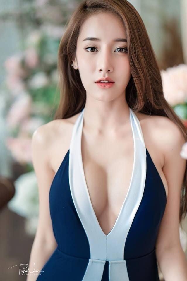 Naked korean hot girls-7692