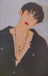 Nam Young Shin