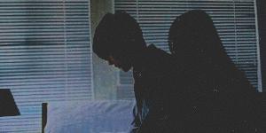 [ suji ] never leave you behind UbNpZbKW_o