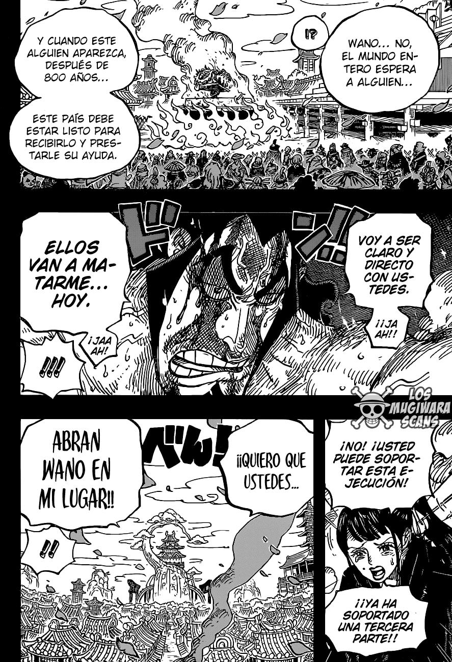 One Piece Manga 980-960 [Español] LASnz6g3_o