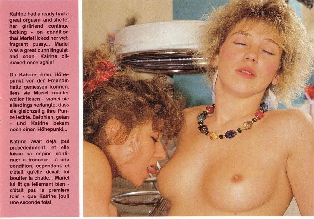 Granny sex orgy-4252