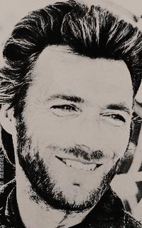 Clint Eastwood Dg1L5fvD_o